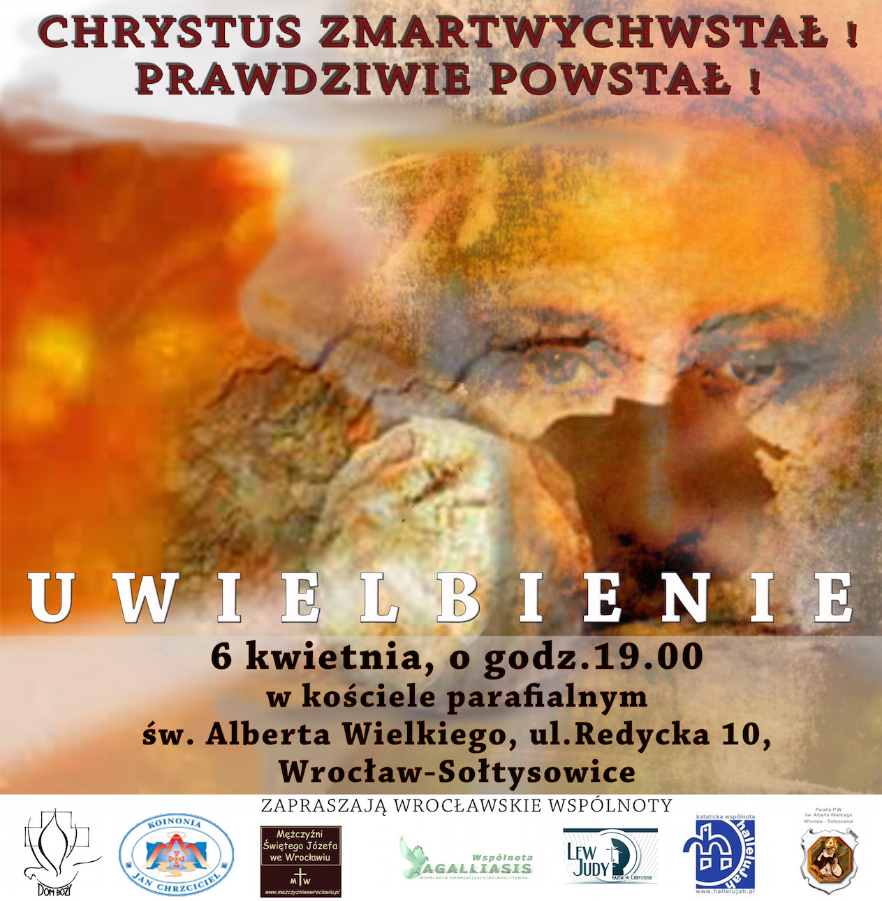plakat soltysowice2015